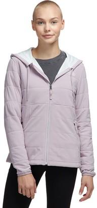 The North Face Mountain Sweatshirt 3.0 Full-Zip Hoodie - Women's