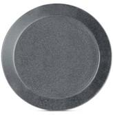 Iittala Teema Dotted Grey Bread & Butter Plate