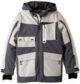 Obermeyer Axel Jacket Boy's Coat