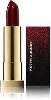 Kevyn Aucoin Women's Expert Lip Color - Black Dahlia