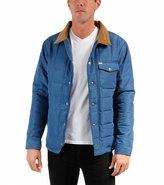 Rip Curl Men's Longshoreman Jacket 7538400