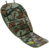 Bugaboo Seat Liner by Diesel in Camouflage