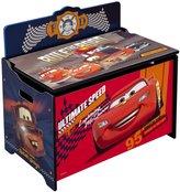 Disney Deluxe Toy Box