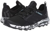adidas Outdoor Outdoor Terrex Speed LD (Black/Non-Dyed/Ash Grey) Women's Shoes
