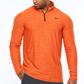 Nike Quarter-Zip Pullover Big and Tall