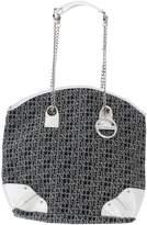 John Richmond Shoulder bags - Item 45355799