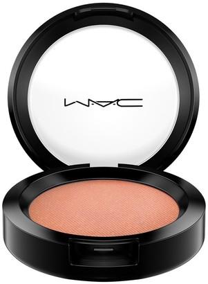 M·A·C MAC SheerTone Shimmer Blush - Colour Sunbasque