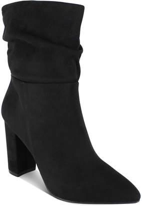 Zigi Saray Dress Booties Women Shoes