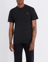 Vetements Entry Level cotton-jersey T-shirt