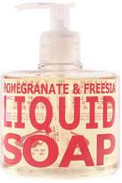 Eau d'Italie Scented Liquid Body Wash