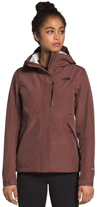 The North Face Dryzzle FUTURELIGHT Jacket - Women's