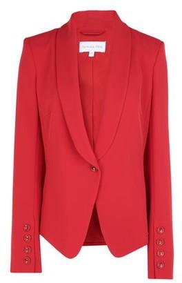 Patrizia Pepe Suit jacket