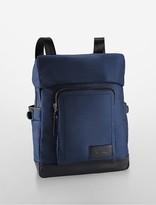 Calvin Klein Transit Convertible Tote Bag
