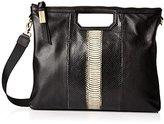 Foley + Corinna Beholden Shopper Shoulder Bag