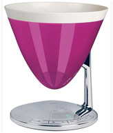 Bugatti Uma Weighing Scales and Timer - Lilac