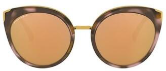 Oakley 0OO9434 1524683004 Sunglasses