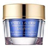 Estee Lauder Enlighten Even Skintone Creme 50ml - Pack of 2