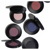 Young Blood Youngblood Pressed Individual Eyeshadow 2g