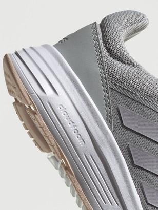 adidas Galaxy 5 - Grey/Pink