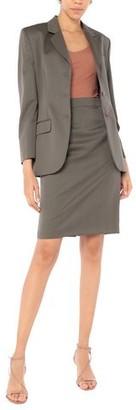Anderson ANDERSON Women's suit