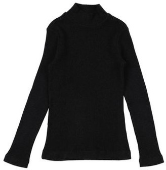 Caffe D'ORZO Turtleneck