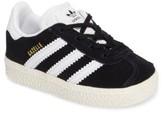 adidas Infant Gazelle Sneaker