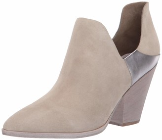 Sigerson Morrison Women's Cathy Ankle Boot
