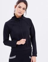 Koral Order Pullover