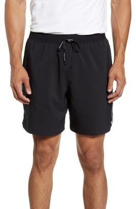Nike Dri-FIT Flex Strike 2-in-1 Shorts