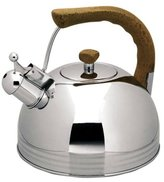 Lacor WHISTLING KETTLE 3.0 LTS