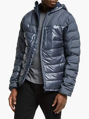Haglöfs Bivvy Down Men's Insulated Jacket
