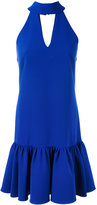 Milly Katelyn dress
