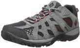 Columbia Men's Redmond Breeze Trail Shoe