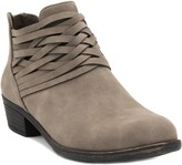 Sugar Rhett Women's Ankle Boots