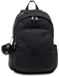 Kipling Delia Nylon Backpack