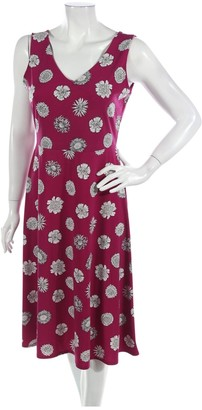 Vince Camuto Pink Dress for Women