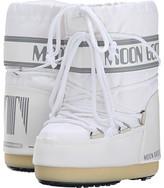 Tecnica Moon Boot® Junior FA11 (Toddler/Little Kid)