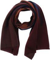 Commune De Paris 1871 Oblong scarves