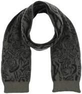 Just Cavalli Oblong scarves - Item 46516386