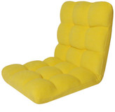 Chic Home Loungie Recliner Lounger