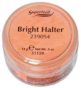 SuperNail Acrylic Powder