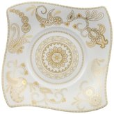 Villeroy & Boch Samarah 19 x 19 cm Square Bread and Butter Plate