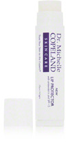Dr. Michelle Copeland Lip Protector with SPF-15