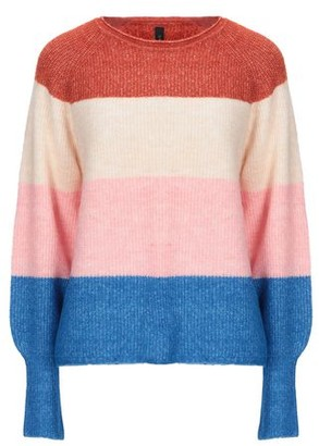 Y.A.S Jumper