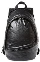 Maison Margiela Asymmetrical Zipper Backpack