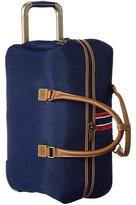 Tommy Hilfiger Nantucket Wheeled City Bag