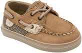 Sperry Baby Shoes, Bluefish Pre-walker Topsiders