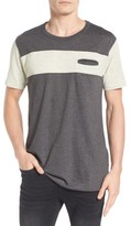 Imperial Motion Men's Nelson Pocket T-Shirt