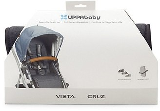 UPPAbaby Kid's Reversible Seat Liner