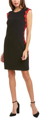 Trina Turk Whim Shift Dress